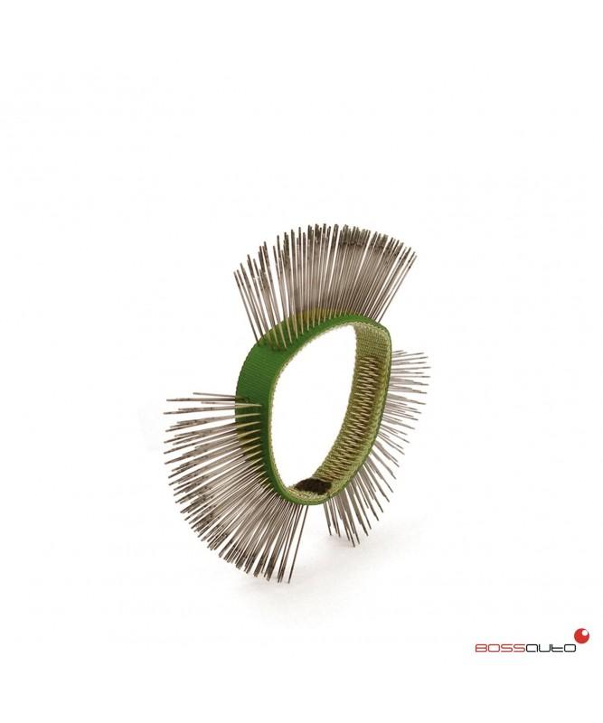 MBX® Cepillo fino 11 mm