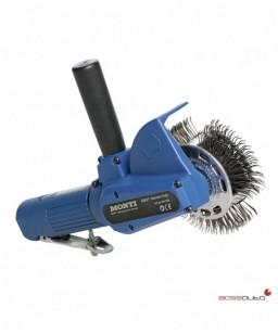 MBX® Metal blaster® máquina neumática 23 mm