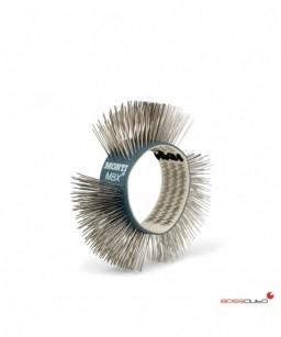MBX® Cepillo acero inoxidable 23 mm