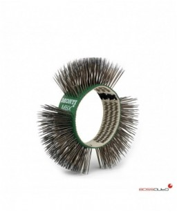 MBX® Cepillo fino 23 mm