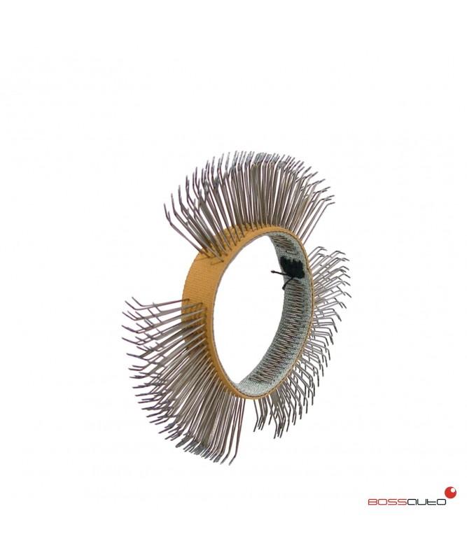 MBX® Cepillo medio 11 mm