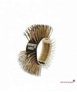 MBX® Cepillo grueso 23 mm