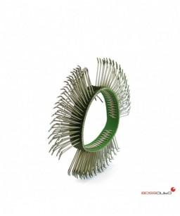 MBX® Cepillo grueso 11 mm
