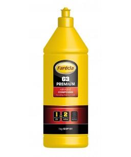 Pulimento G3 Premium Farecla