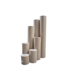 Bobina papel carrocero 40 g
