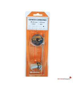 Kit GENESI HTE CARBONO 1.3...