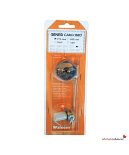Kit GENESI HTE CARBONO 1.4...