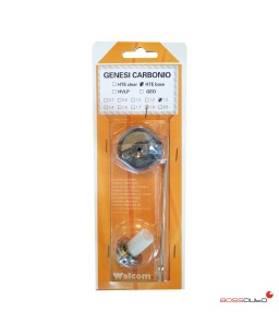 Kit GENESI CARBONO 1,3 Base