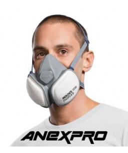 Mascara Moldex 5120 Compact