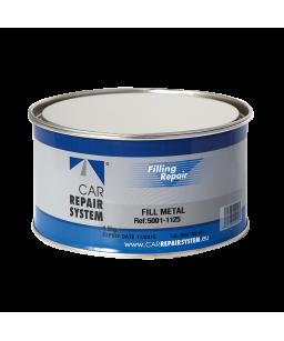 Masilla metálica Fill Metal...