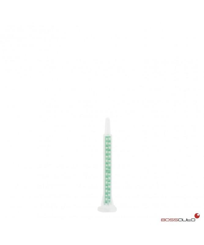 BPR Mezclador para cartuchos de 50 ml (25 uds.)