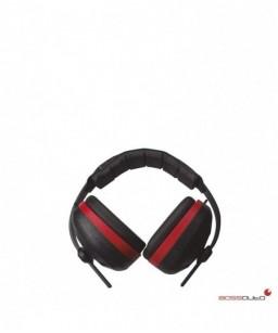 Auriculares de protección SNR: 28 dB