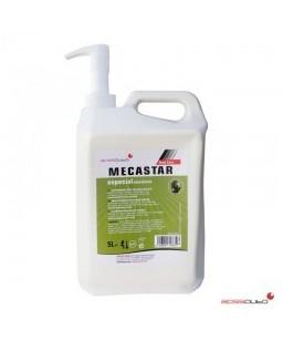 MECASTAR especial mecánica 5L