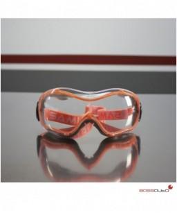 Gafa policarbonato amplia visión antivaho
