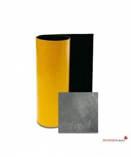 Placas insonorizantes Flex 500 x 500 mm (caja 10 uds.)