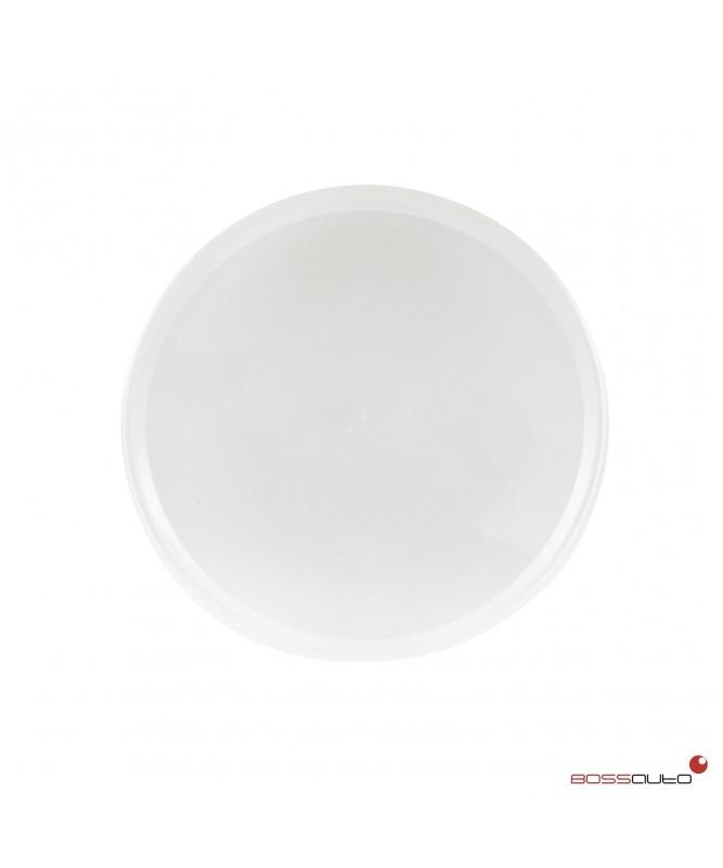 Tapa para vaso calibrado TechCup de 750ml