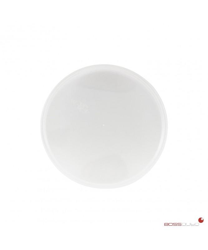 Tapa para vaso calibrado TechCup de 385 ml