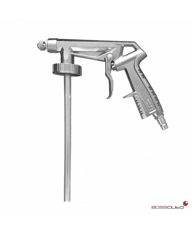 Pistola antigravilla universal
