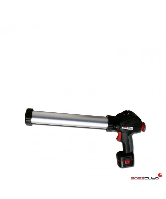 Pistola eléctrica 4